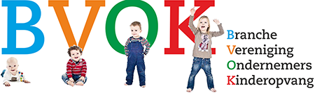 BVOK Logo